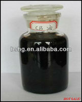 High Purity CBO(Carbon Black Oil) for Producing Carbon Black in Rubber Industry