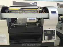Mug printing machine price in india, Bottle printing machine with ink