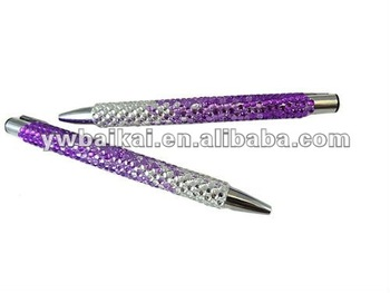 promotional cheap ball point pen for sale