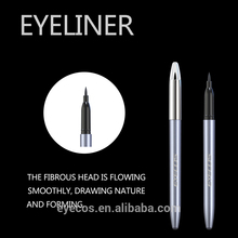 Trade Assurance waterproof eyeliner drugstore types of liquid wings with great price