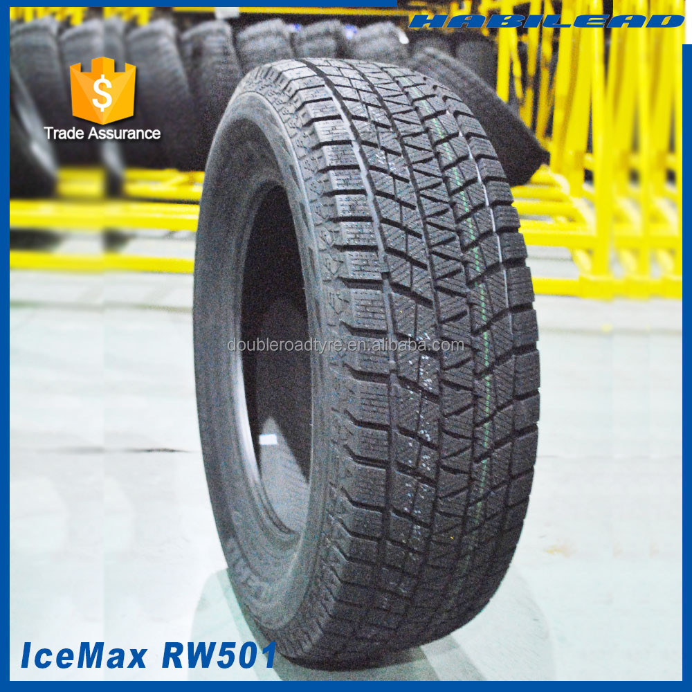 China Popular Pattern Passenger Mud snow winter Pcr Tires 175/70R13 235/55r17 235/65r17 245/65r17 with studs