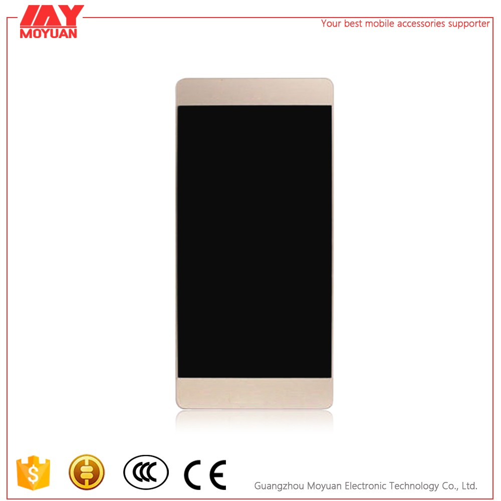 New arrival complete lcd for huawei p9 lcd touch screen replacement