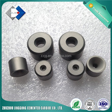 High Qaulity Tungsten Carbide Wire Drawing Dies