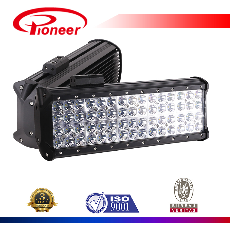 PL60S-180SF super bright LED Work light 180W /area lighting