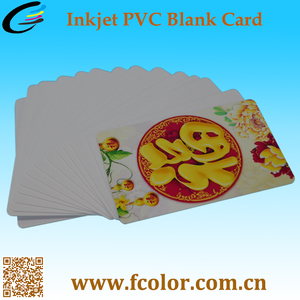 Business cards 24 hour business cards 24 hour suppliers and business cards 24 hour business cards 24 hour suppliers and manufacturers at alibaba colourmoves