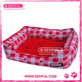Colorful Pet Bed, High Quality Colorful Pet Bed