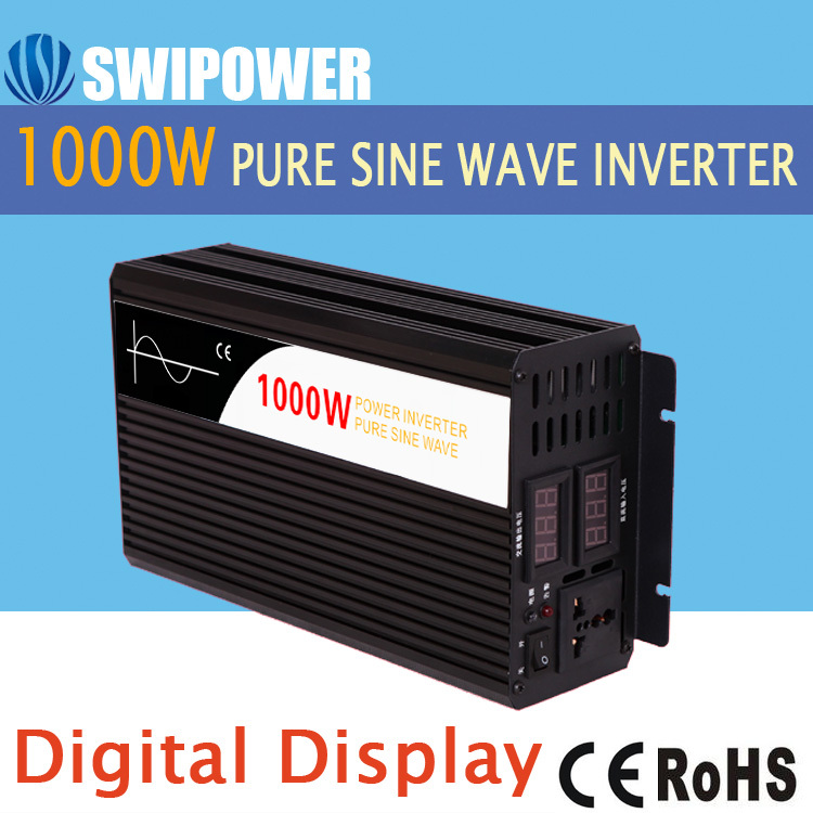 Hot selling omron inverter with low price