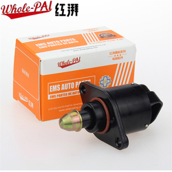 WPC-03065 Idle air control valve 20095 F01R065912 fit for BYD S6