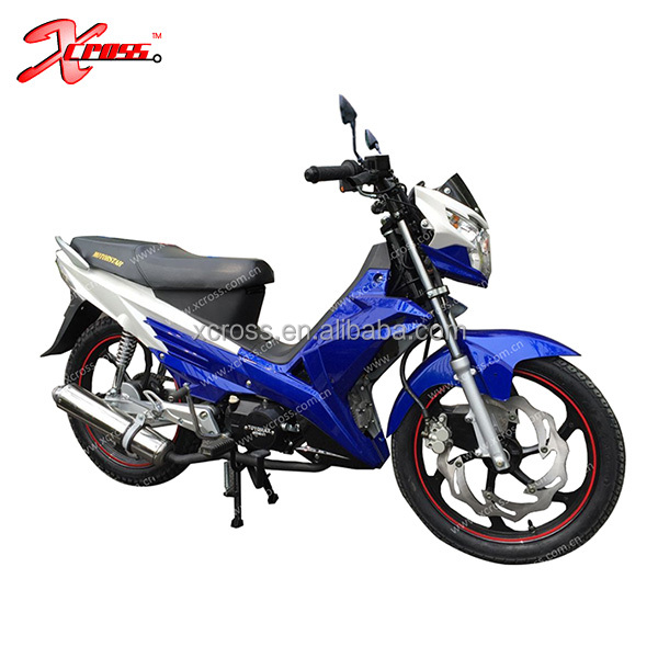 POP 110 Motorcycles 110cc CUB Motorcycles 110cc Motorbike 110cc Motocross 110cc Motocicletas 110cc motos For Sale XC110Ti
