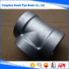 Produce threaded pipe fitting dimensions seamless Manufacturer