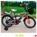 "Children Bicycle for Boy Bike With Carrier 12"" 14"" 16"" 20"" Inch Bicycle"