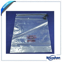 promotional pe fruit bag