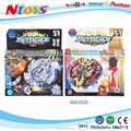 2017 New Beyblade Metal Fusion Toys Beyblade Battle