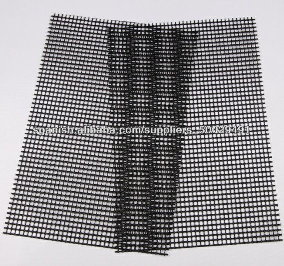 conveyor belt for meat processing mesh fabric 0.5*0.5 from china