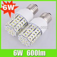 6w epistar chip very small led light