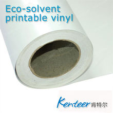 eco solvebt heat transfer paper for dark and light paper