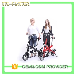 Cheapest novelty new products 2 person hot electrical bikes