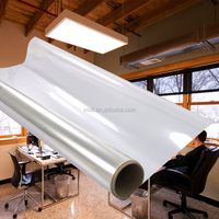 1.52M Safety Film Glass Protection Film security film Transparency Glass Protector house car used