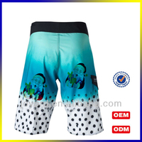 custom sexy mens beach shorts dry fit gym shorts for men