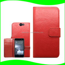 Factory Price for htc one m8 , for ZTE grand X MAX2 Z988 phone case unique products from china