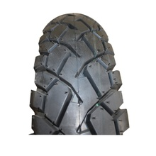 110/90-16 china high quality tubeless motorcycle tire