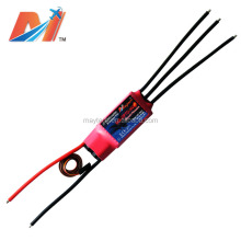 Maytech simonk firwmware U8 ESC 60A High Voltage HV Electronic Speed Controller for RC Multicopter Drone UAV
