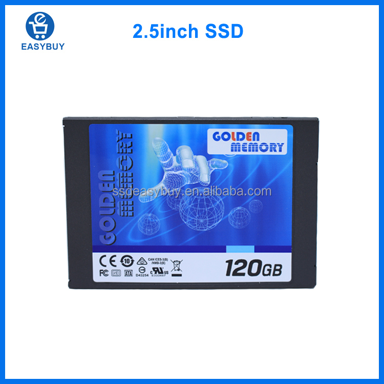 wholesale solid state laptop cheap price 120gb 128gb hd hard disk used ssd 120 128 gb