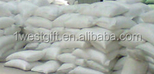 raw materials for laundry soap,Natural soap powder