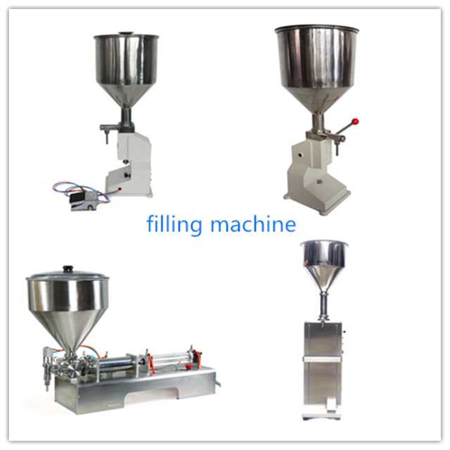 filling machine 1.png
