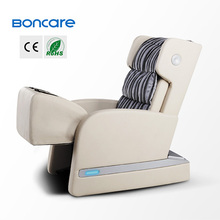 2014 newest model back relax inada massage chair dream wave chair