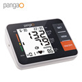 Pangao Automatic Clinical Digital Home Blood Pressure Monitor