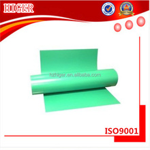 High quality zinc plate for roof with ISO9001