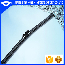 popular car rubber windscreen wiper