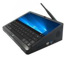 B2GO PIPO <strong>X10</strong> PRO 10.8 Inch 1920*1080 Win 10 and Android 5.1 Dual Boot OS BT4.0 1000M Lan 4GB 32GB Mini <strong>PC</strong> Intel