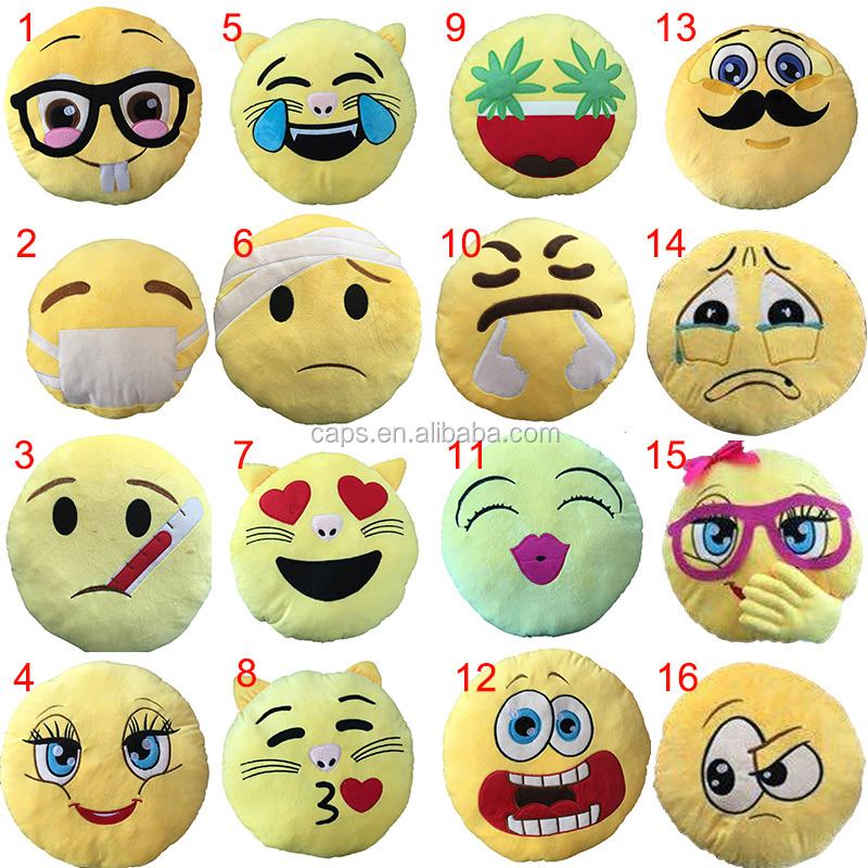 pifte med emoji