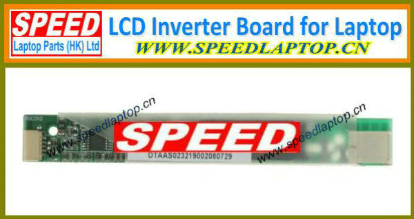 Replacement For Acer Ferrari 4000 5000 Lcd Inverter As023192302