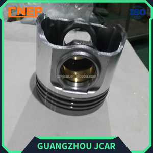 New Arrival cat 3116 engine piston for CAT auto parts 238-2716