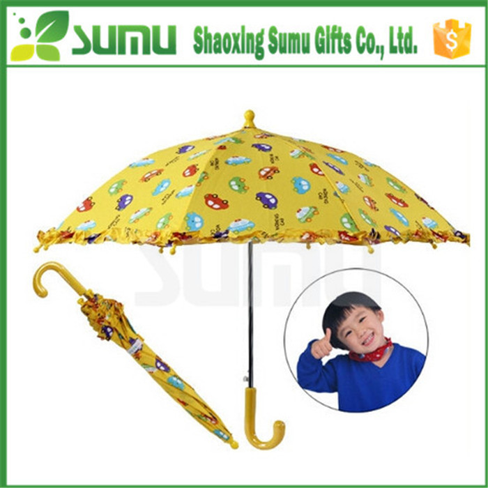 New style factory directly provide air umbrella for sale