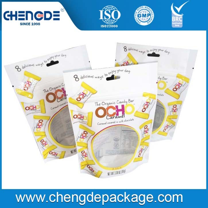 Top selling cheap price frozen food packaging boxes