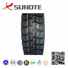 Alibaba popular selling products truck tire 315/80r22.5 cheap price list made in China