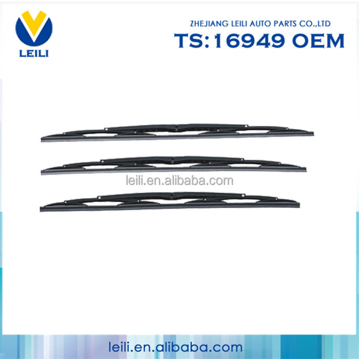 Special Flat Hot Sell Universal way wiper
