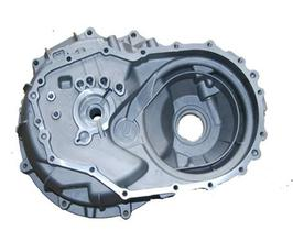 Die Casting Factory Custom Made Aluminium Auto <strong>Parts</strong> Die Casting