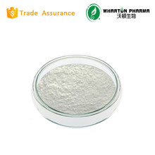 GMP/ISO Manufacture Supply 99% tiamulin hydrogen fumarate