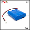 High quality rechargeable battery