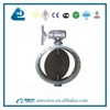 /product-detail/stainless-steel-pneumatic-aeration-flange-butterfly-valve-60466280527.html