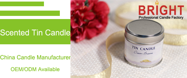 soy candle, tin, plant waxes, natural wax, health, glass,heart