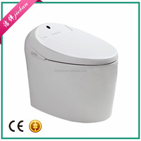 Professional supplier high quality toilet dual flush wc toilet