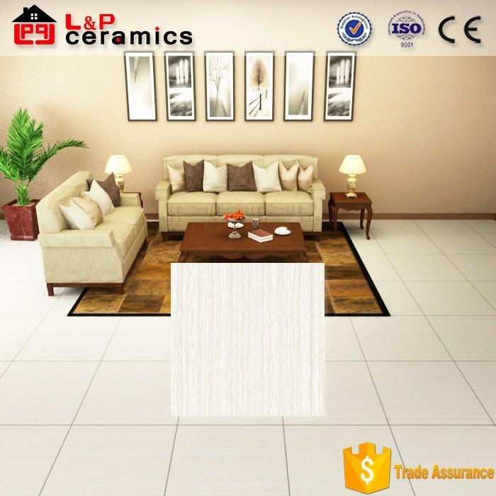 Floor tiles on sale
