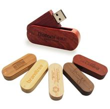 Promotion wood usb, USB pendrive 8G ,Wooden usb flash drive
