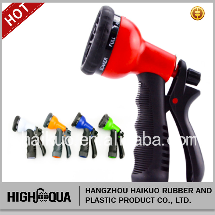 Factory directly provide china alibaba supplier garden hose extension
